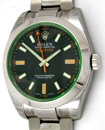 rolex-milgauss-green-model-116400v-new_MLB-O-3871489595_022013.jpg